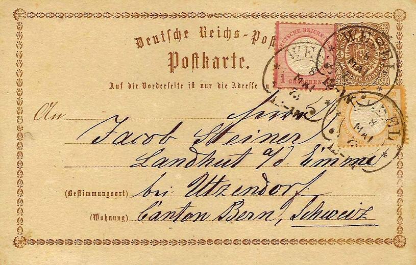 bekanntschaften altenburg Frankfurt